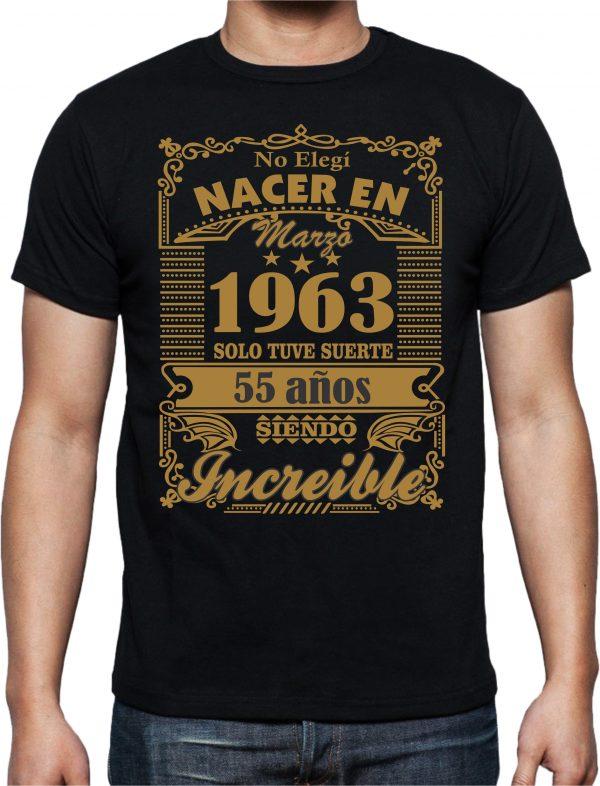 Camisetas Personalizadas 3