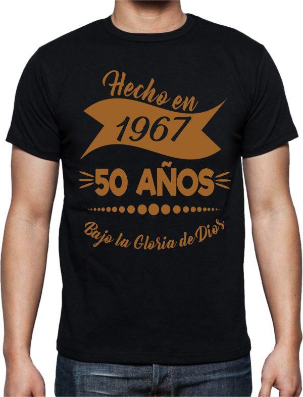 Camisetas Personalizadas 6