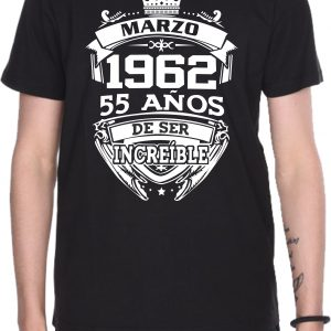 Camisetas personalizadas 13