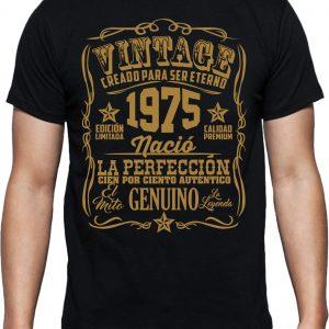 Camisetas personalizadas 5