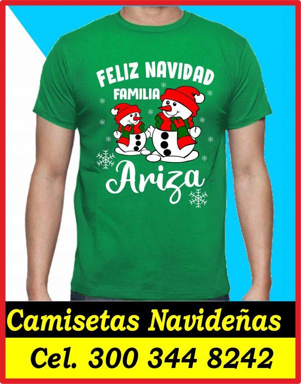 camisetas-de-navidad