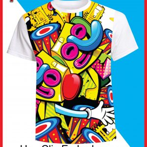 camisetas de carnaval 2019 3