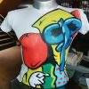 camisetas de carnaval 2019 marimonda