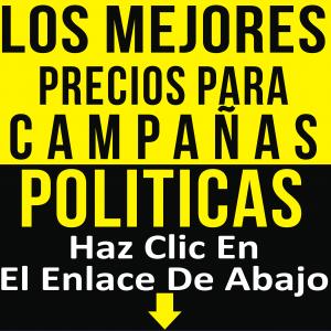 camisetas politica