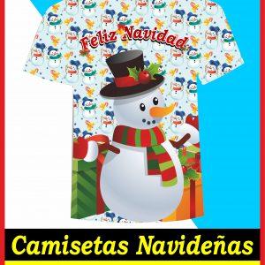 camisetas de navidad (10)