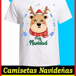 camisetas de navidad (2)