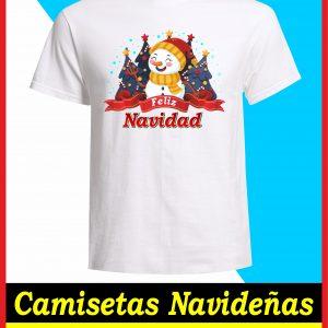 camisetas de navidad (7)