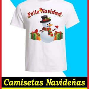 camisetas de navidad (8)