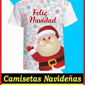 camisetas de navidad (9)