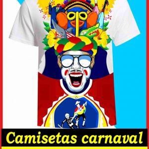 camisetas de carnaval 01