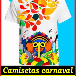 camisetas de carnaval 02