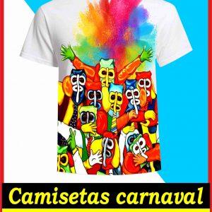 camisetas de carnaval 03
