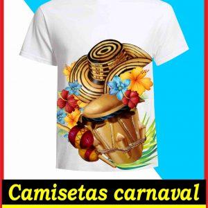 camisetas de carnaval 04