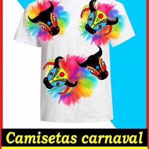 camisetas de carnaval 05