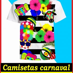 camisetas de carnaval 06