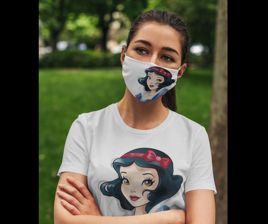 camisetas personalizadas (20)
