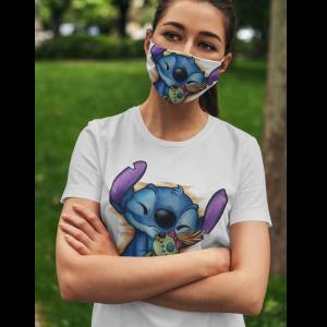 camisetas personalizadas (5)