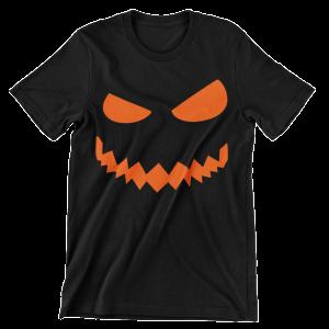Camisetas-para-halloween-15