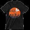 Camisetas para halloween 16