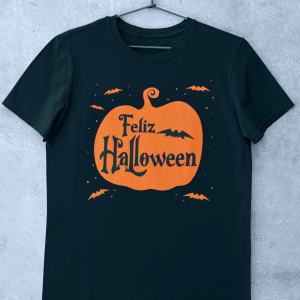 camisetas para halloween 20