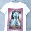 camisetas para halloween 25