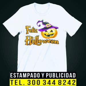 camisetas-para-halloween-31