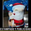 camisetas de navidad 2020 02